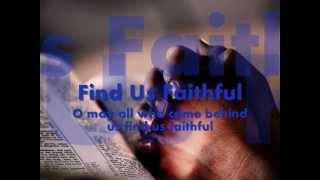 Messianic Songs For Kids Site Youtube Com