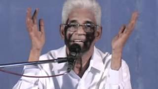 The Love Of God-(part-2)-(Thrissur-2012)-Captain A M Samuel(1939-may 2012)