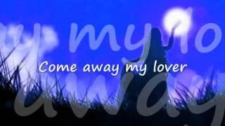 Song Of Songs- Carolyn Hyde- Lyrics Messianic