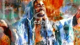 Yeshua by Zemer Levav with Lyrics