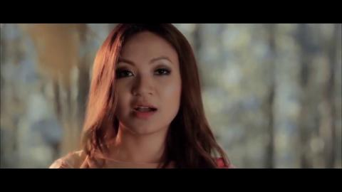 Yeshu mera Jaan...Hindi Christian Song