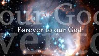 When The Stars Burn Down w/Lyrics (Blessing&Honor) Phillips, Craig and Dean