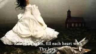 Revive Us Again by Selah with Lyrics