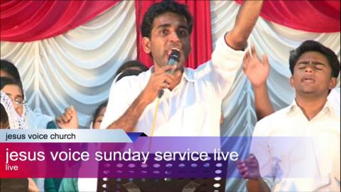 heavenly inspirations Live Stream