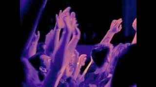 A New Hallelujah- Michael W Smith Lyrics
