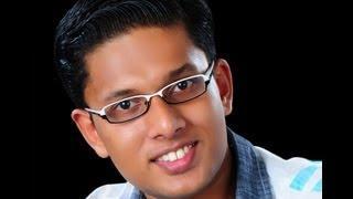 malayalam christian song Eeran Mizhiyode by immanuel