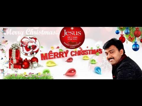 Doore..Latest Christmas SONG Malayalam l Renjith Christy l William Issac & Chorus.