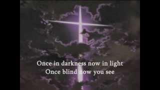 The Power Of The Cross by Natalie Grant Lyrics