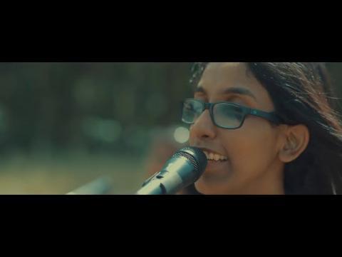 Bhayamilla Iniyonillum...Praise Generation Band , Kerala(Subtitles)