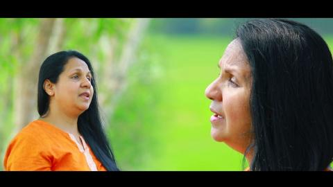 Ninne Arinja Naal..New Christian Malayalam Song | Suja Chacko | Renjith Christy Official.